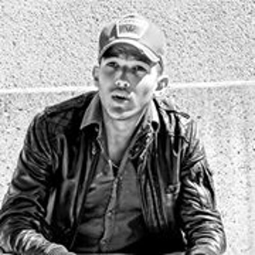 adam ifrene's avatar