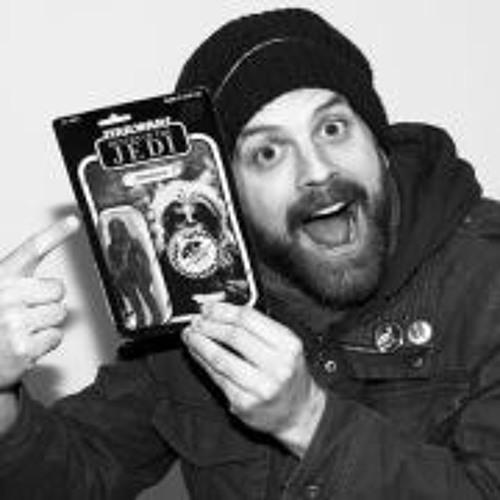 Jay Miller 19's avatar