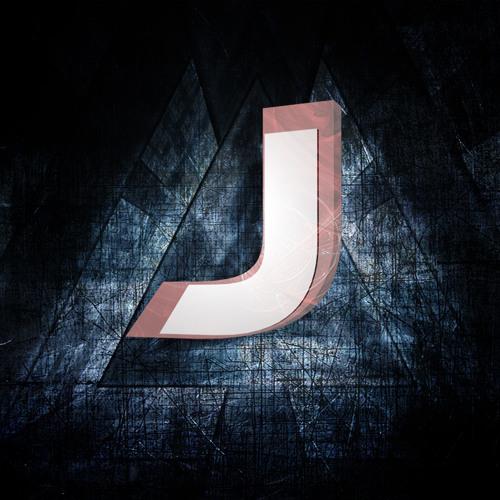 jiuyto's avatar