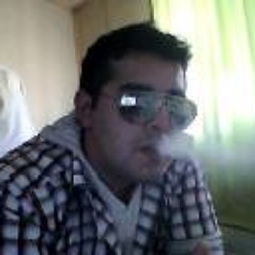 Diego Andres Rojas 1's avatar
