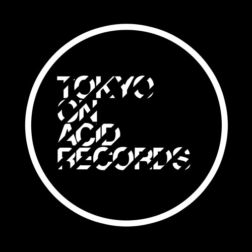 Tokyo on Acid Records's avatar