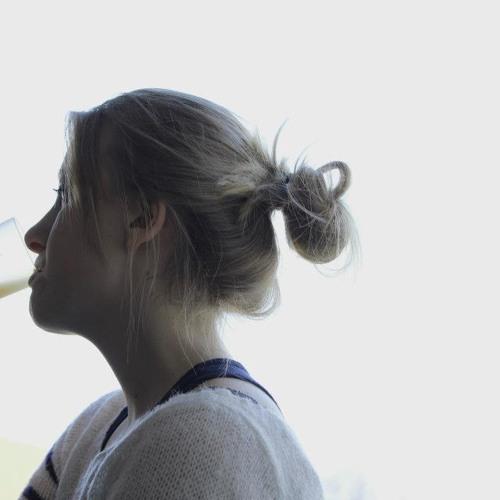 Helene Adler's avatar