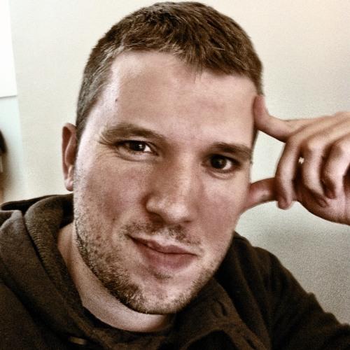 Joel_acevedo's avatar