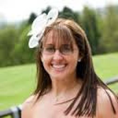 jenny jones smith's avatar