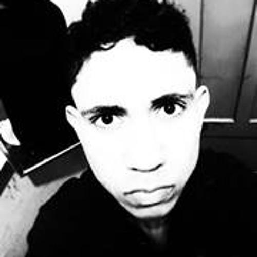 Viny Bkdmj's avatar