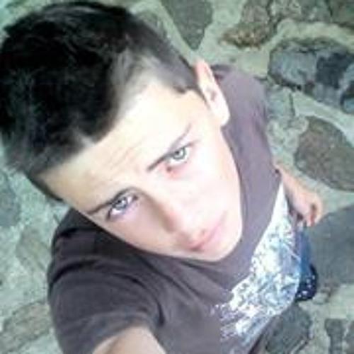 Sergio Alvarez 44's avatar