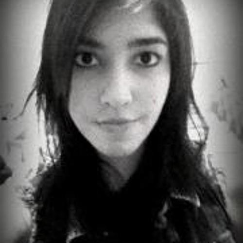 Amanda Kendely S's avatar