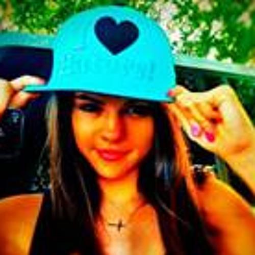 Pamel Marie Gomez's avatar