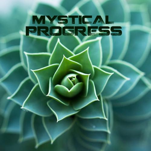 Mystical Progress's avatar