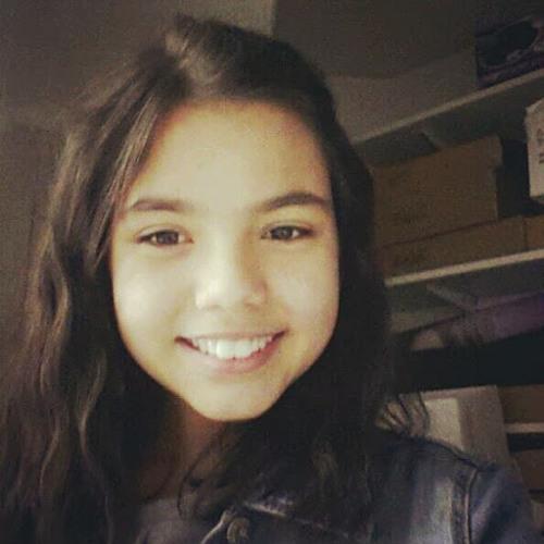 yasmin yasar 1's avatar