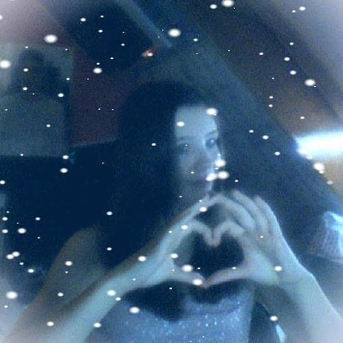 alissa scova's avatar