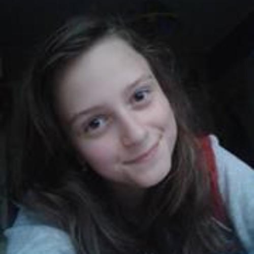jula123abc's avatar