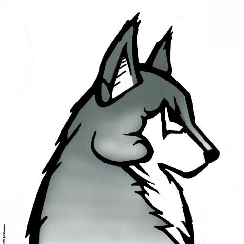 lycan motors's avatar