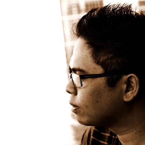 John Ariete's avatar