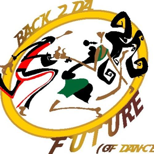 Back2DaFutureOfDance's avatar