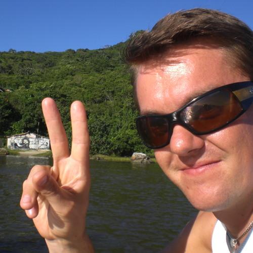 françois payel's avatar