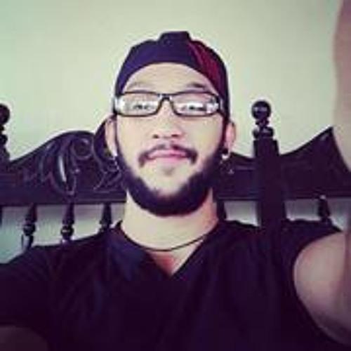 Zheymm 'Ravelo G's avatar