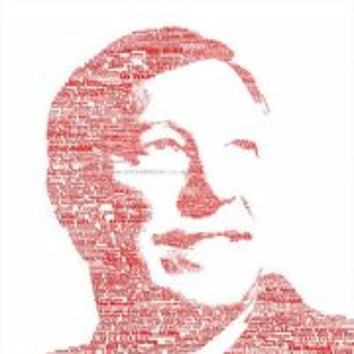 Rajeev Singh 11's avatar