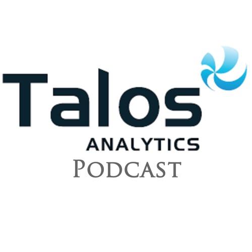 TalosAnalyticsPodcast's avatar