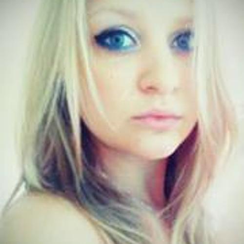 Asia Kosia's avatar
