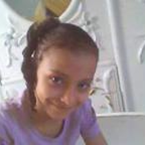 Lames Esmat's avatar