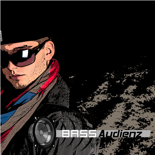 Chris | BassAudienz's avatar