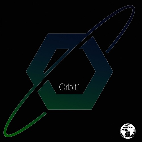 ORBIT1's avatar
