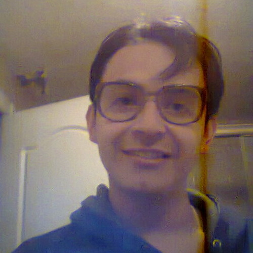 Andrés Yánez xxxxxxxx's avatar