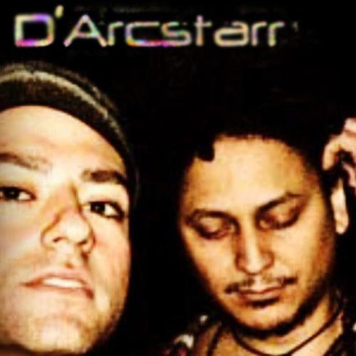 D'Arcstarr's avatar