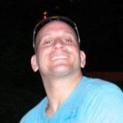 Ralph Del Core's avatar