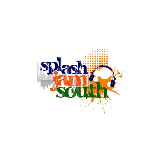 Splash Jam South's avatar