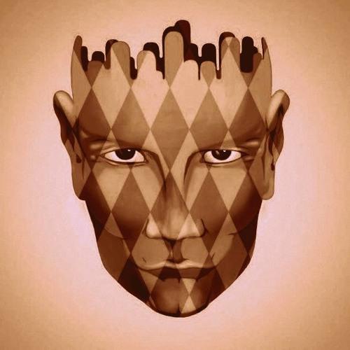 Syuraiza Jamadi's avatar