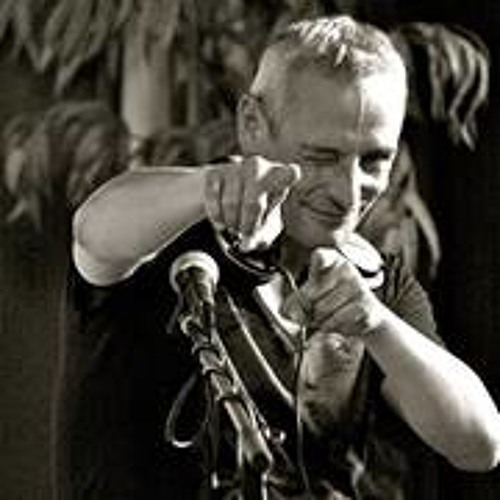 lorenzo Djlo's avatar