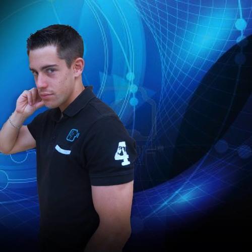 Nastindj's avatar
