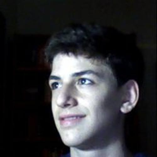 Henrique Areias's avatar