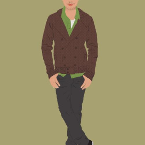 agitayuda's avatar