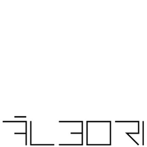 Álbori B. Ribeiro's avatar