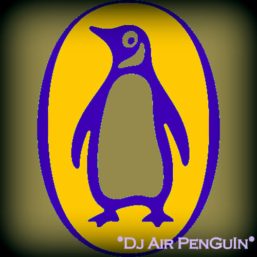 Air PenGuIn's avatar