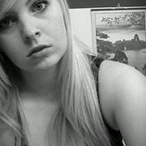 Tara Spoke's avatar