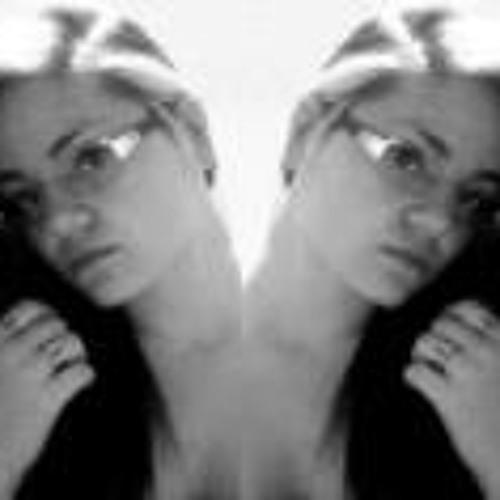 Luxor Williams's avatar