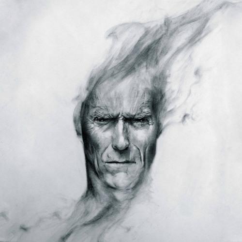 Miracro's avatar