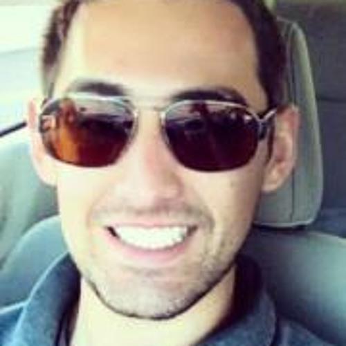 Bryan Reaves's avatar