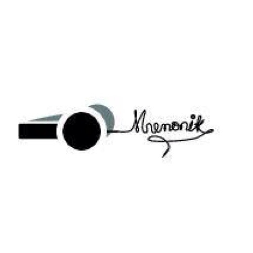 mnemonikofficial's avatar