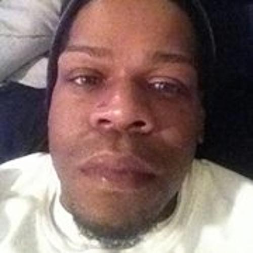 Nate West 3's avatar