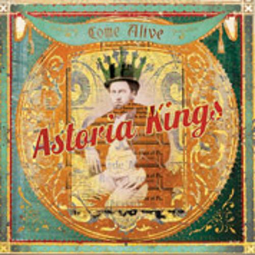 Astoria Kings's avatar