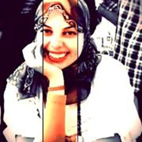 Logine Mahmoud's avatar