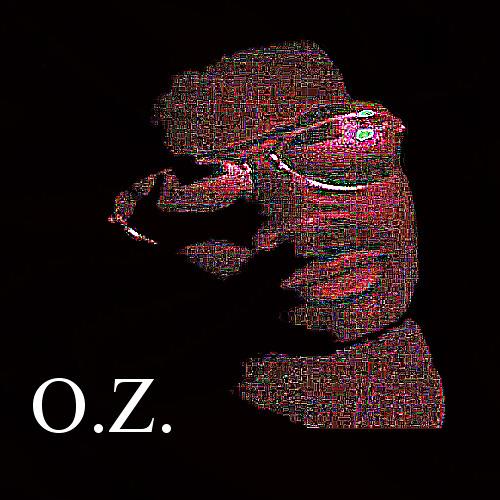 O,Z,'s avatar