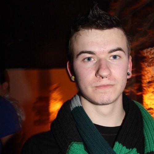 Fabian Odermatt's avatar