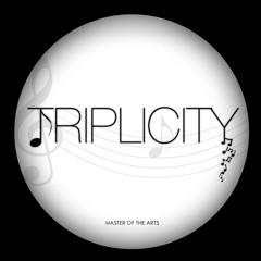 Triplicity NYC