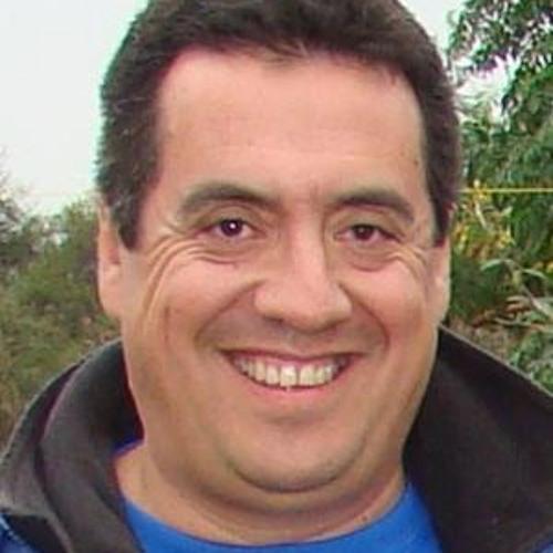 nonitocolman's avatar